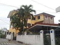 2BR Apartment for Rent in Deva Village, Taguig City