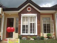 Leveriza Heights Lucena Quezon House & Lot for Rent to Own
