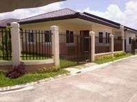 Alta Tierra Village Jaro Iloilo House and Lot for Sale