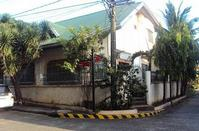 Arbor Town Village Valenzuela City House & Lot for Sale