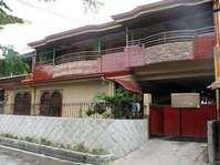 Bahawan St Masambong Quezon City House & Lot for Sale