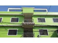 2BR Apartment for Rent in 171 2B, Sto Domingo, Cainta, Rizal