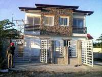 Green Estates North Subdivision Bulacan House & Lot for Sale