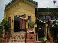 Valley View Executive Village Cainta House & Lot for Sale