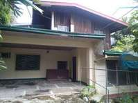 Camiling, Tarlac House and Lot for Sale, Clean Title