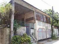 Cogeo Village Bagong Nayon Lower Antipolo House and Lot Sale