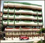Apartment for Rent in Kapiligan St, Dona Imelda Marcos, Quezon City Behind UERM