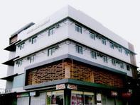 Fairview Quezon City Apartment Rent Feu Nrmf