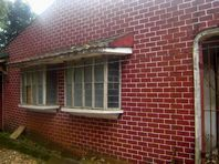 Bungalow House and Lot for Sale Francisco Homes Subdivision, San Jose del Monte, Bulacan