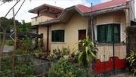 Garden Village Pulong Buhangin Sta Maria House Lot Sale