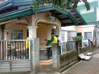 Brgy Guyong Sta. Maria Bulacan House and Lot for Sale. Flood-free