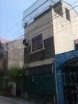 House and Lot for Rush Sale Brgy. Santo Cristo San Jose Del Monte Bulacan