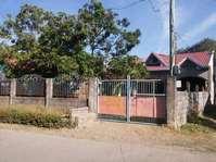 House and Lot for Rush Sale Urdaneta City Rosario La Union