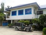 House and Lot for Sale Brgy Poblacion Mangaldan Pangasinan