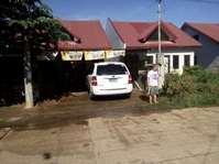 RUSH House and Lot for Assume Balance Deca Homes Mintal Davao City