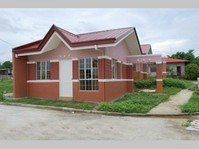 2BR RFO House and Lot for Sale Dolmar Golden Hills, Brgy San Vicente, Sta Maria Bulacan