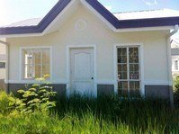 2 Bedroom House and Lot for Sale Dolmar Golden Hills, San Vicente, Sta Maria, Bulacan