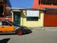 EP Housing Pinagsama Taguig City House & Lot for Sale