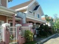 House and Lot for Sale Laguna Bel Air Phase 3, Pulong Santa Cruz, Sta Rosa, Laguna