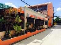 House and Lot for Sale Manga Dos, Matatalaib Tarlac City