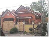 House and Lot Sale Metrovilla Executive Village Valenzuela City