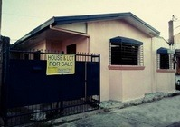 For Sale House & Lot Pleasant Hill Subdivision SJDM Bulacan