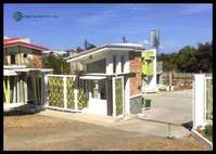 Affordable House and Lot for Sale Primavera Villas, Muntinlupa City