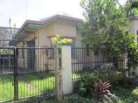 House and Lot for Sale Southville Subdivision Binan Laguna