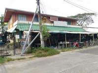 House and Lot Sale St Francis Subdivision Meycauayan Bulacan