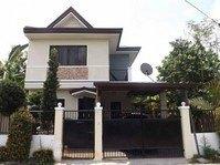 La Residencia Calumpit Bulacan House Lot Sale