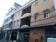 Malate Manila 1br Apartment Rent W Wifi Connection