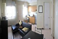 Mayfield Park Residences Pasig City 2br Apartment Rent