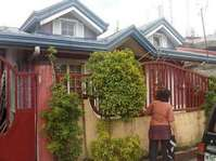 Property for Sale: House and Lot in Cabuyao Laguna