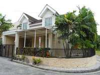 Real Estate for Sale: Guadalupe Cebu City Area House and Lot