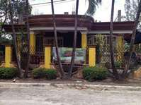 Rodriguez, Rizal House and Lot for RUSH Sale, Clean Title