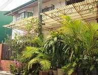 Room for Rent Silverland Village, Mapayapa 3, Quezon City
