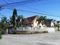 House and Lot for Sale in La Marea Subdivision, San Pedro, Laguna