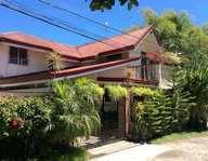 San Jose Village Banilad Negros Oriental House and Lot Sale