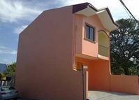 Soldiers Hills Putatan Muntinlupa City House & Lot for Sale