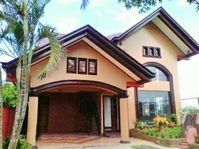 House and Lot for Sale in Samuel Street, Southwoods City, Binan, Laguna