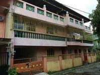 St Isidore Executive Village Cabuyao Laguna House Lot Sale