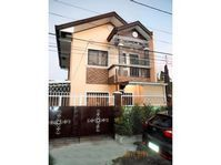Sta Cruz Village Borol Balagtas Bulacan House Lot Sale