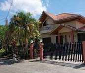 Tennessee Homes Subdivision Batangas House & Lot for Sale