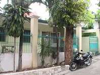 Tierra Grande Subdivision Lawaan Cebu House and Lot for Sale