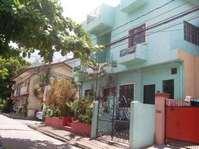 Villarica Subdivision Sto Domingo Cainta House Lot for Sale