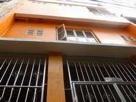 6 Door Apartment Sale Karangalan Village Manggahan Pasig Income 1