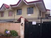 950K Affordable House and Lot for Sale near EK neg (Cash buyers)