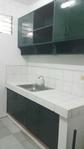 Apartment Rent 1 Bedroom Frisco Quezon City Fisher Mall 1