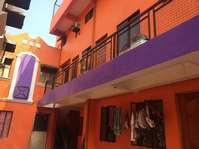 Apartment for Rent in Masambong, Quezon City
