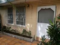 Apartment for rent in Philam Homes Quezon City